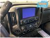 2017 Chevrolet Silverado 1500 1LT (Stk: 305366) in Lower Sackville - Image 14 of 16