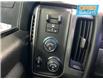 2017 Chevrolet Silverado 1500 1LT (Stk: 305366) in Lower Sackville - Image 15 of 16