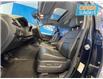 2017 Honda Pilot EX-L RES (Stk: 503108) in Lower Sackville - Image 11 of 16