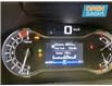 2017 Honda Pilot EX-L RES (Stk: 503108) in Lower Sackville - Image 14 of 16