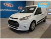 2018 Ford Transit Connect XLT (Stk: 358451) in Lower Sackville - Image 1 of 14