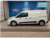 2018 Ford Transit Connect XLT (Stk: 358451) in Lower Sackville - Image 2 of 14