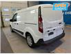 2018 Ford Transit Connect XLT (Stk: 358451) in Lower Sackville - Image 3 of 14