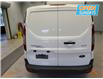 2018 Ford Transit Connect XLT (Stk: 358451) in Lower Sackville - Image 4 of 14