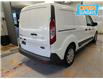 2018 Ford Transit Connect XLT (Stk: 358451) in Lower Sackville - Image 6 of 14