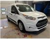 2018 Ford Transit Connect XLT (Stk: 358451) in Lower Sackville - Image 7 of 14