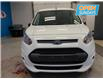 2018 Ford Transit Connect XLT (Stk: 358451) in Lower Sackville - Image 8 of 14