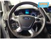 2018 Ford Transit Connect XLT (Stk: 358451) in Lower Sackville - Image 10 of 14