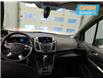 2018 Ford Transit Connect XLT (Stk: 358451) in Lower Sackville - Image 12 of 14