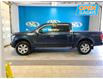 2016 Ford F-150 Platinum (Stk: D44626) in Lower Sackville - Image 2 of 15