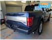 2016 Ford F-150 Platinum (Stk: D44626) in Lower Sackville - Image 5 of 15