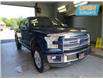 2016 Ford F-150 Platinum (Stk: D44626) in Lower Sackville - Image 6 of 15