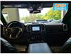 2016 Ford F-150 Platinum (Stk: D44626) in Lower Sackville - Image 12 of 15