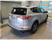 2017 Toyota RAV4 LE (Stk: 554190) in Lower Sackville - Image 5 of 14