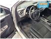 2017 Toyota RAV4 LE (Stk: 554190) in Lower Sackville - Image 8 of 14
