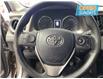 2017 Toyota RAV4 LE (Stk: 554190) in Lower Sackville - Image 9 of 14