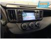 2017 Toyota RAV4 LE (Stk: 554190) in Lower Sackville - Image 11 of 14