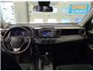 2017 Toyota RAV4 LE (Stk: 554190) in Lower Sackville - Image 12 of 14