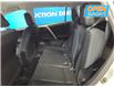 2017 Toyota RAV4 LE (Stk: 554190) in Lower Sackville - Image 13 of 14