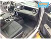 2017 Toyota RAV4 LE (Stk: 554190) in Lower Sackville - Image 14 of 14