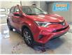 2017 Toyota RAV4 LE (Stk: 659138) in Lower Sackville - Image 7 of 15