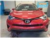 2017 Toyota RAV4 LE (Stk: 659138) in Lower Sackville - Image 8 of 15