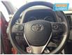 2017 Toyota RAV4 LE (Stk: 659138) in Lower Sackville - Image 10 of 15