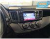 2017 Toyota RAV4 LE (Stk: 659138) in Lower Sackville - Image 12 of 15
