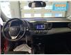 2017 Toyota RAV4 LE (Stk: 659138) in Lower Sackville - Image 13 of 15