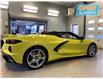 2021 Chevrolet Corvette Stingray (Stk: 115272) in Lower Sackville - Image 5 of 24