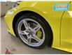 2021 Chevrolet Corvette Stingray (Stk: 115272) in Lower Sackville - Image 8 of 24