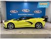 2021 Chevrolet Corvette Stingray (Stk: 115272) in Lower Sackville - Image 10 of 24