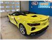 2021 Chevrolet Corvette Stingray (Stk: 115272) in Lower Sackville - Image 11 of 24