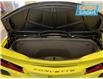 2021 Chevrolet Corvette Stingray (Stk: 115272) in Lower Sackville - Image 17 of 24
