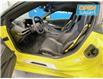 2021 Chevrolet Corvette Stingray (Stk: 115272) in Lower Sackville - Image 18 of 24