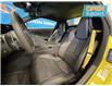 2021 Chevrolet Corvette Stingray (Stk: 115272) in Lower Sackville - Image 19 of 24