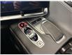 2021 Chevrolet Corvette Stingray (Stk: 115272) in Lower Sackville - Image 22 of 24