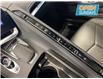 2021 Chevrolet Corvette Stingray (Stk: 115272) in Lower Sackville - Image 23 of 24