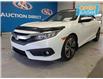 2017 Honda Civic EX-T (Stk: 452006) in Lower Sackville - Image 1 of 15