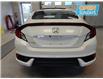 2017 Honda Civic EX-T (Stk: 452006) in Lower Sackville - Image 4 of 15