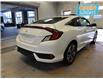2017 Honda Civic EX-T (Stk: 452006) in Lower Sackville - Image 6 of 15