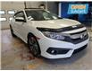 2017 Honda Civic EX-T (Stk: 452006) in Lower Sackville - Image 7 of 15