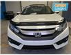 2017 Honda Civic EX-T (Stk: 452006) in Lower Sackville - Image 8 of 15