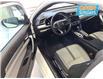 2017 Honda Civic EX-T (Stk: 452006) in Lower Sackville - Image 9 of 15