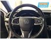2017 Honda Civic EX-T (Stk: 452006) in Lower Sackville - Image 10 of 15
