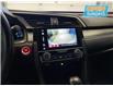 2017 Honda Civic EX-T (Stk: 452006) in Lower Sackville - Image 12 of 15