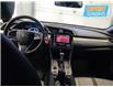 2017 Honda Civic EX-T (Stk: 452006) in Lower Sackville - Image 13 of 15