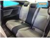 2017 Honda Civic EX-T (Stk: 452006) in Lower Sackville - Image 14 of 15