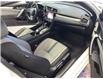 2017 Honda Civic EX-T (Stk: 452006) in Lower Sackville - Image 15 of 15