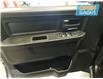 2020 RAM 1500 Classic ST (Stk: 20-112489) in Lower Sackville - Image 4 of 14